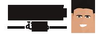 Ahmed Faris Logo